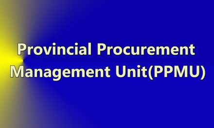 NC#2020-050-2020-014-PR2020-029 Procurement of 4 Drawer Steel Cabinet and Heavy Duty Storage Rack for the use at Francisco Dagohoy Municipal Hospital, Inabanga, Bohol